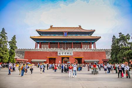 故宫博物馆picture