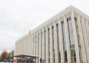 俄罗斯莫斯科克里姆林宫图片