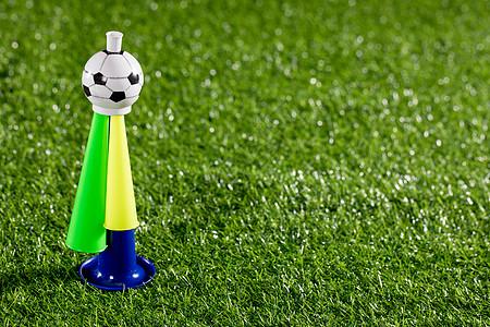 足球世界杯图片大全