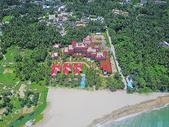 海南文昌东郊椰林度假酒店图片