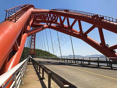 宁波石浦大桥图片