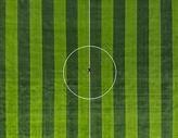 足球场 足球图片
