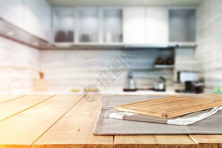 厨房背景picture