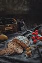 烘焙食品图片