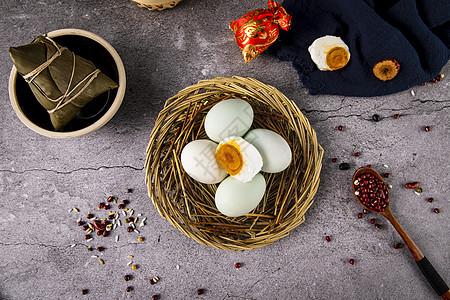 端午节粽子图片大全