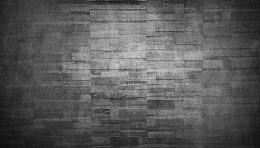 砖面纹理背景图片