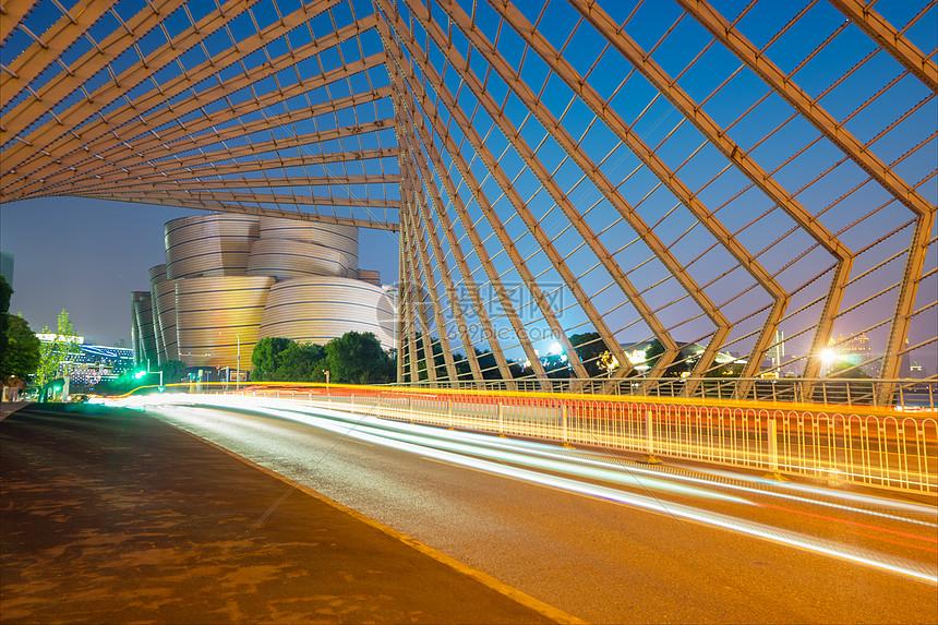武汉万达电影乐园图片