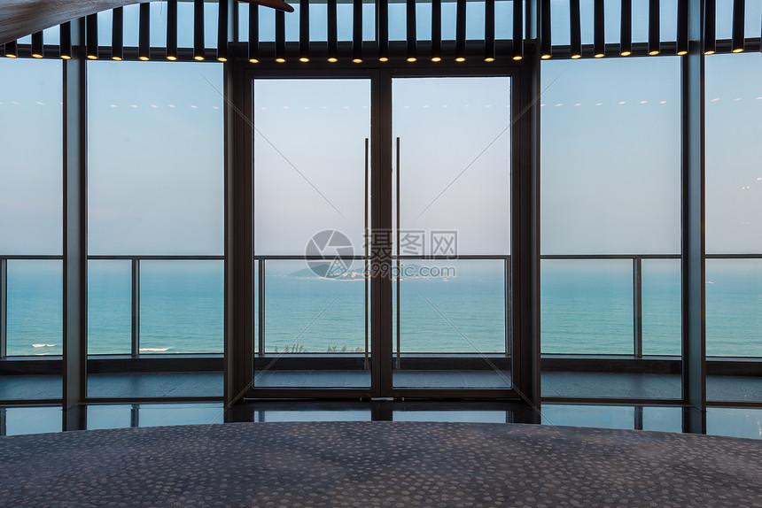 海南三亚奢华度假酒店图片
