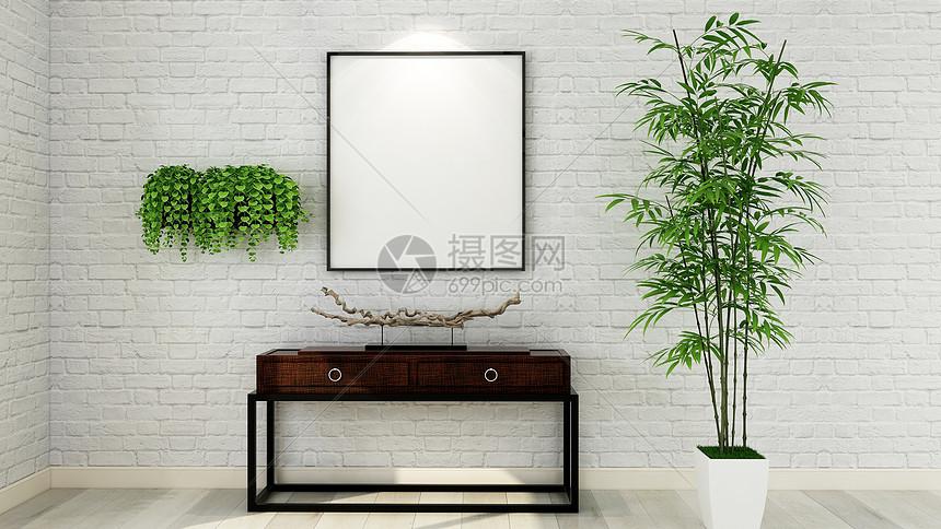 室内背景图片