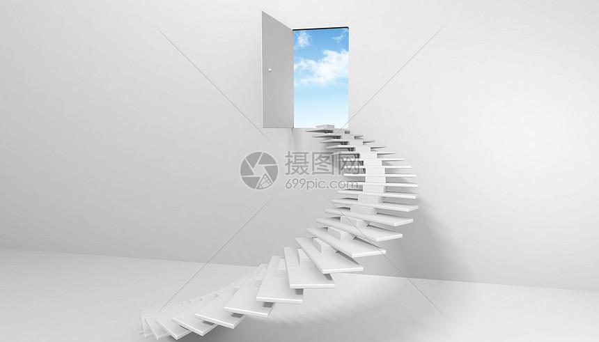成功之门图片