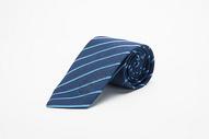 男士领带图片