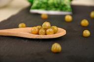 休闲食品美国青豌豆500945306图片