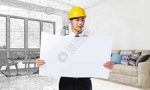 室内装修 图片