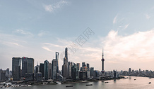 上海外滩500948265图片