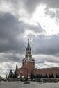 莫斯科红场500948383图片