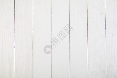 木纹背景素材图片