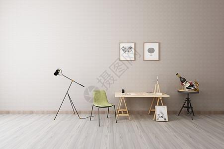 现代客厅效果图图片