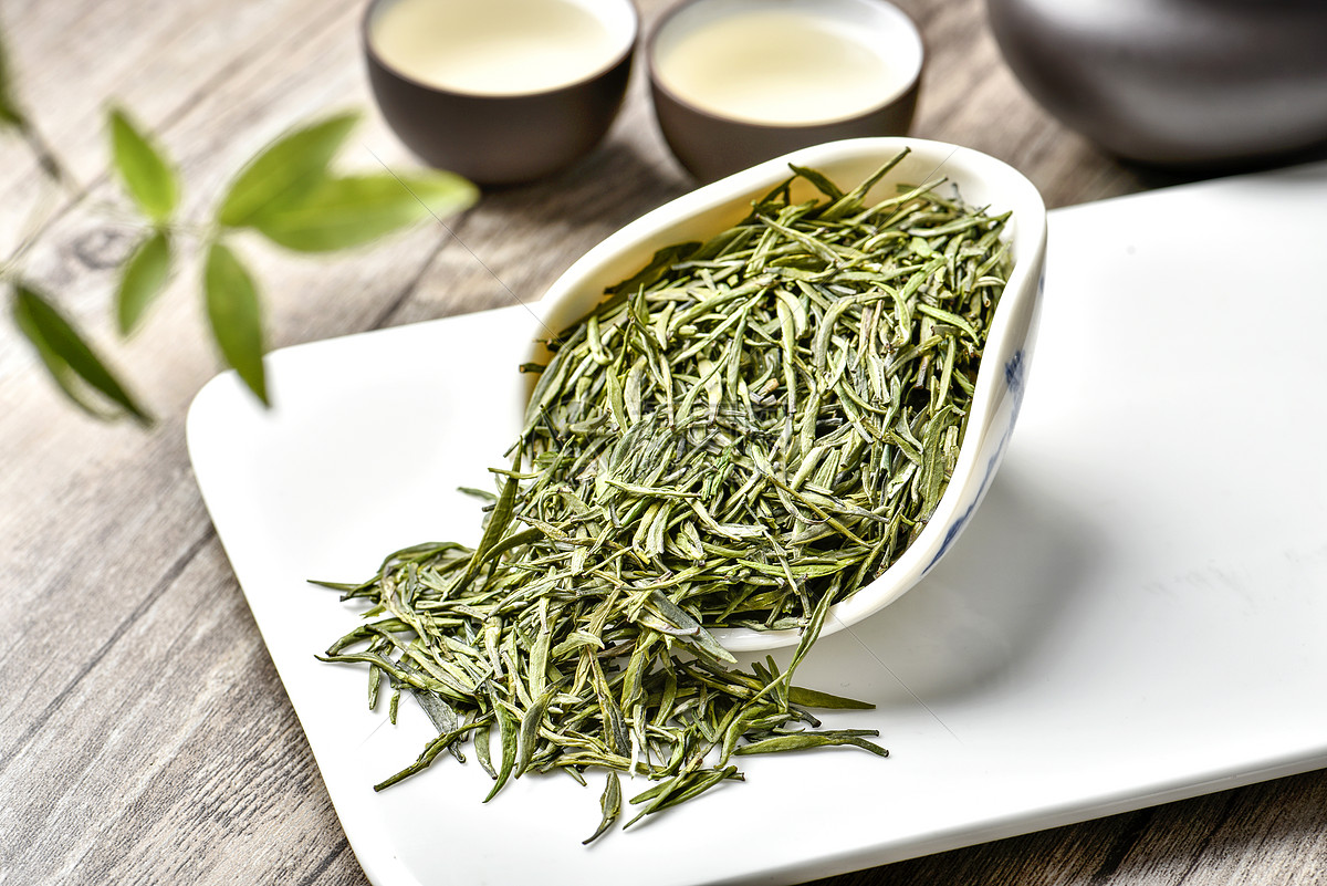 白茶什么人喜欢喝_白茶知识