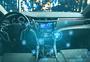 车内智能设备图片