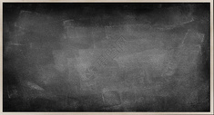 黑板背景图片