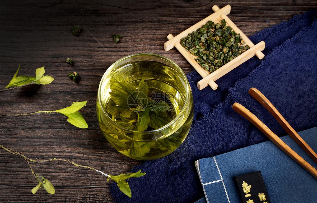 用什么煮白茶好_白茶知识