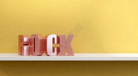 创意字体场景图片
