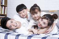 家庭亲子500962279图片