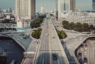 现代城市立体交通500963201图片