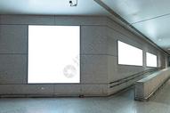 机场广告海报背景500965082图片