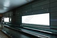 机场广告海报背景500965122图片