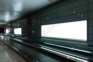 机场广告海报背景500965123图片