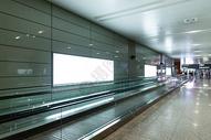 机场广告海报背景500965126图片