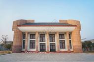 台儿庄大战纪念馆图片