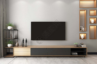 电视背景设计图片