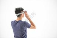 科技未来500968025图片