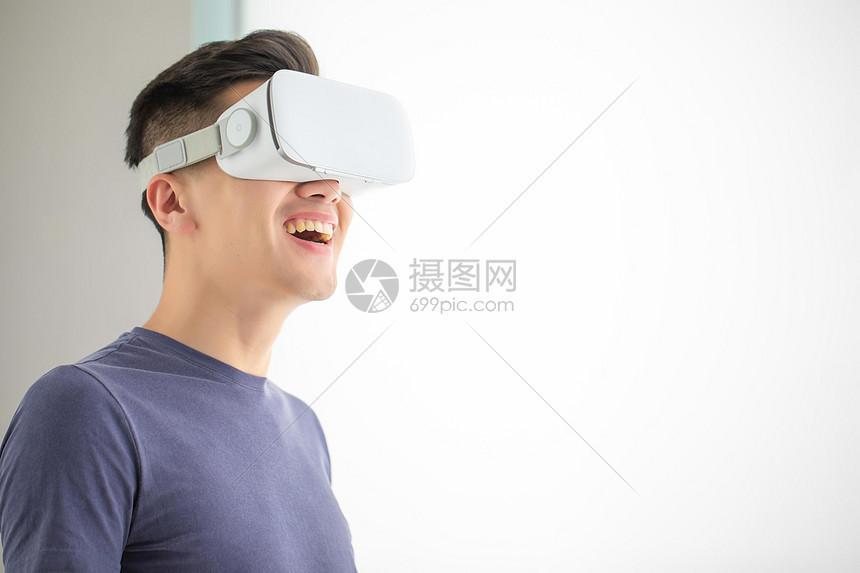 科技未来图片