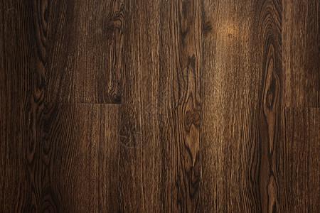 深色木地板背景图图片