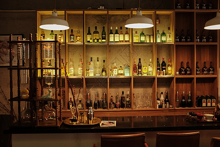 酒吧背景图片图片