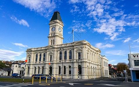 澳大利亚建筑图片