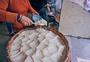 汕头美食广场豆花图片