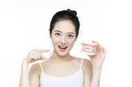 口腔牙齿护理图片