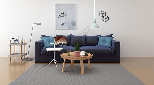 创意家居沙发图片