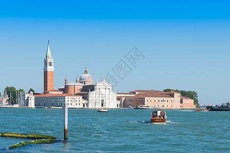 意大利威尼斯图片