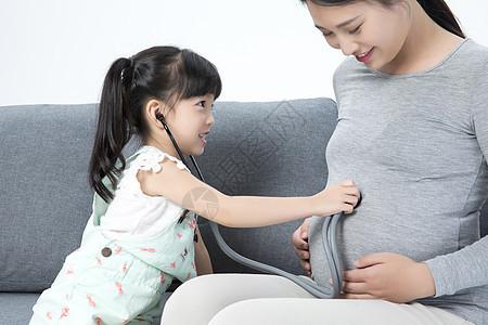 生二胎政策_二胎生育图片素材-正版创意图片501101008-摄图网