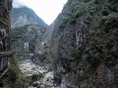 台湾太鲁阁国家公园图片