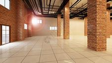 室内建筑空间图片