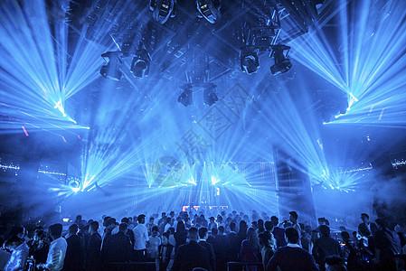 演唱会现场图片
