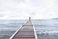俄罗斯贝加尔湖图片