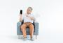 老年人用手机图片