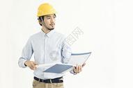 建筑工程师图片
